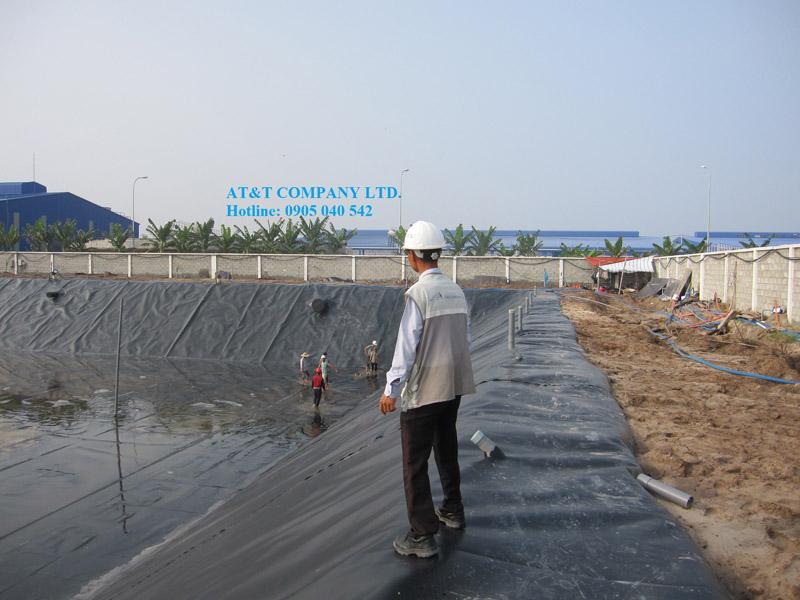 mang-chong-tham-hdpe-5